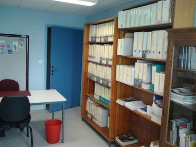Centre de doc ansep2a